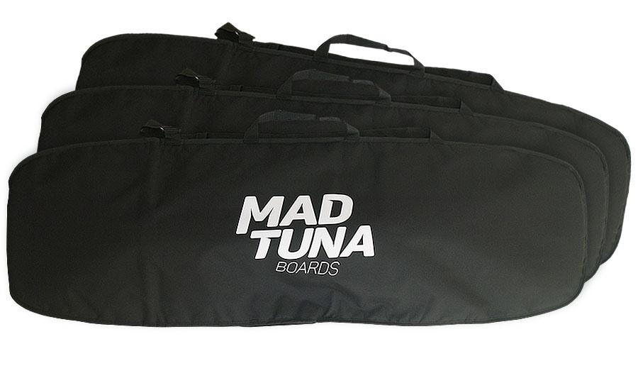 Bag Main img 2